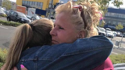 Silvia in Sorge: Tochter hat sich nach Krankenhausaufenthalt total verändert