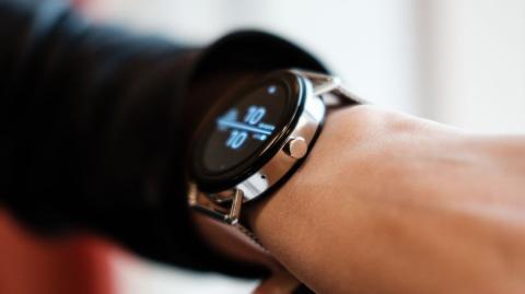 Eure Smartwatch wird euch bald anzeigen können, ob ihr betrunken seid!