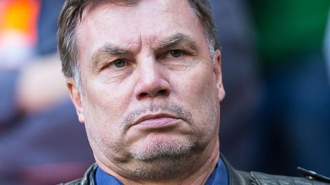 Ex-Bayern-Star Thomas Helmer: Noteinlieferung nach tragischem Unfall