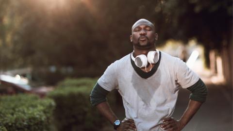 Wissenschaftler bestätigen: Sport und Bewegung wirken sich günstig auf dein Gedächtnis aus