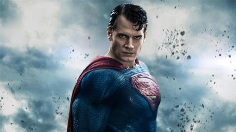 Essen wie Superman: Das Ernährungsprogramm von Henry Cavill für eine stählerne Brust