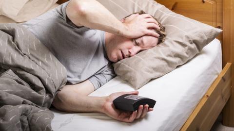 Gut schlafen trotz Hitzewelle: Mit diesen Tricks funktioniert es auf jeden Fall