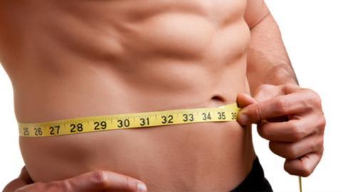 Wissenschaftler warnen vor den Folgen von Zigaretten auf die Muskeln