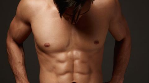 Das hindert euch daran, Muskeln aufzubauen: Ihr solltet drauf achten!