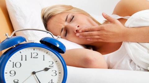 Darum stellt es ein erhöhtes Risiko für deine Gesundheit dar, wenn du mehr als 9 Stunden schläfst