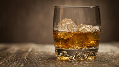 10 Beweise dafür, dass Whisky gut für die Gesundheit ist