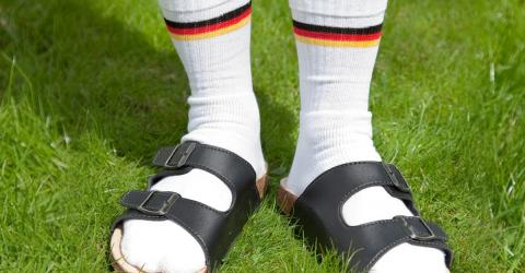 Typisch deutsch: Was Ausländer wirklich über Deutschland wissen sollten