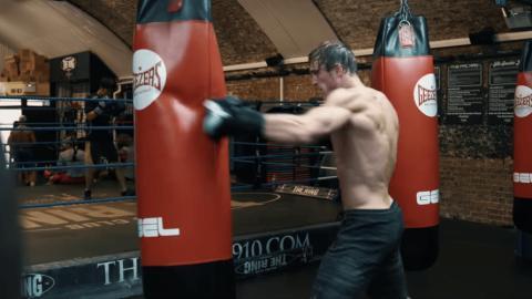 Youtuber Logan Paul will zur UFC: MMA-Star Demetrious Johnson antwortet ihm eiskalt
