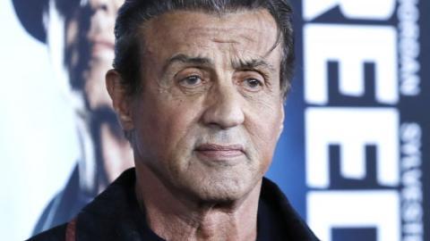 Schock für alle Rocky-Fans: K.o.-Nachricht von Sylvester Stallone