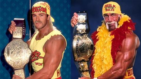 So stark wie Hulk Hogan: Sein Biopic muss noch kräftig zulegen