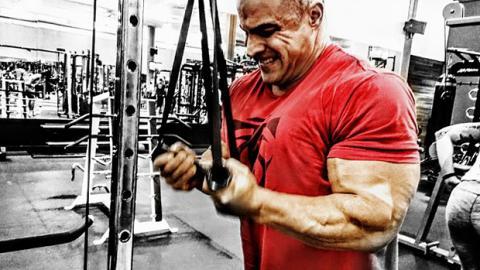 Probiere das Meta-Cardio-Training aus, um effizient Gewicht zu verlieren!