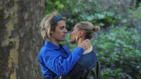 Justin Bieber: Ultraschallbild besiegelt sein Liebesglück