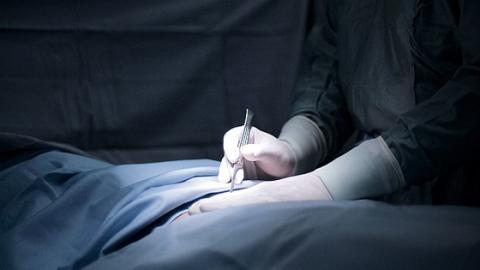 Penisverlängerung: Studie warnt vor Risiken einer Operation