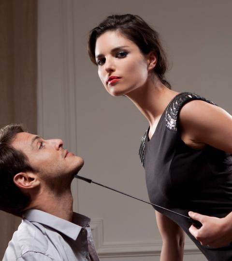 10 Frauentypen, die Männer zum Tagträumen bringen