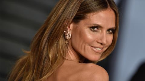 Heidi Klum veröffentlicht Sexvideo: So ungezügelt geht es bei ihr und Tom zu