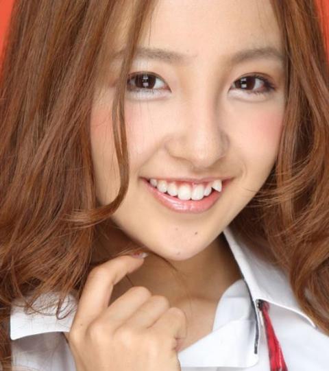 Frau schönheitsideal japan ideal of