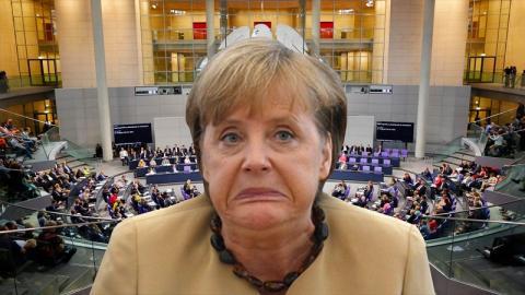 Welche Frau ist Deutschlands schönste Politikerin? Ein Ranking verrät es!