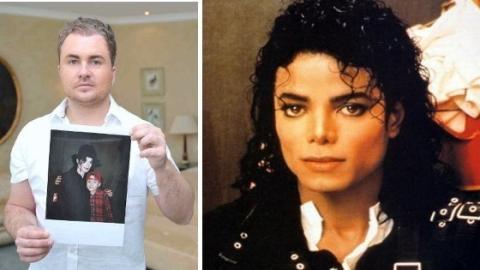 Enthüllungen über den Tod von Michael Jackson