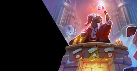 League of Legends: An Weihnachten wieder da! Der URF-Modus kommt mit einigen Änderungen zurück