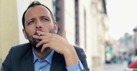 Japanische Firma bevorzugt Nichtraucher bei den Urlaubstagen