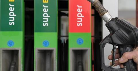 Kostenvergleich von Autoantrieben: Erdgasautos sind am günstigsten