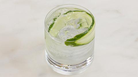 Gin-Tonic-Liebhaber weisen psychopathische Charakterzüge auf