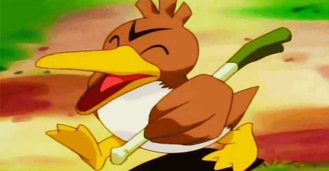 3 Milliarden Pokémon gefangen! Das ist eure Belohnung!