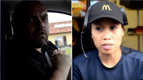 Happy Birthday: Diese Bestellung bei McDonald's bricht alle Rekorde!