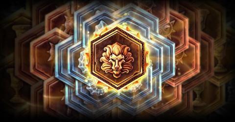 League of Legends: Die Änderung dieser Runen dürfte die ADC freuen, die Bruiser eher weniger