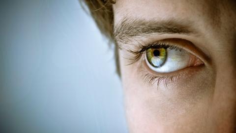 Augen: Was sie über eure Gesundheit verraten