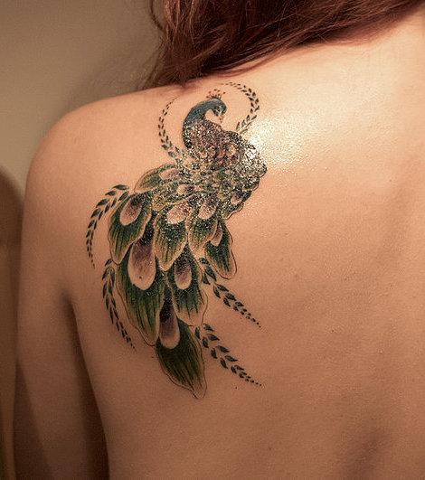 An frauen tattoos Ideen Tattoos
