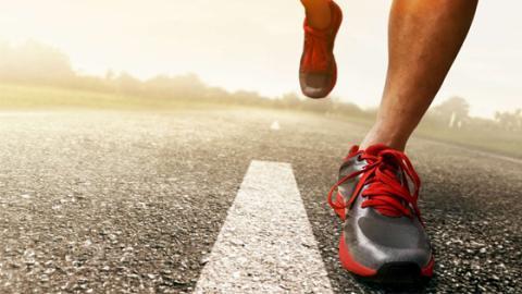 Alternativen zum Joggen: Diese 5 Cardio-Übungen machen das Laufen überflüssig
