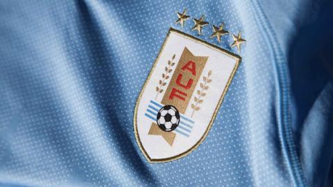 Nur zweimal Weltmeister: Warum trägt Uruguay vier Sterne auf dem Trikot?
