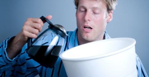 Suchtmittel: So gefährlich ist Kaffee wirklich