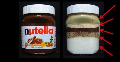 Erste Supermärkte nehmen Nutella aus dem Sortiment. Der Grund dafür ist äußerst umstritten!