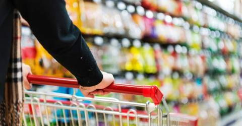 Nicht Aldi und nicht Lidl: Das ist der günstigste Supermarkt in Deutschland