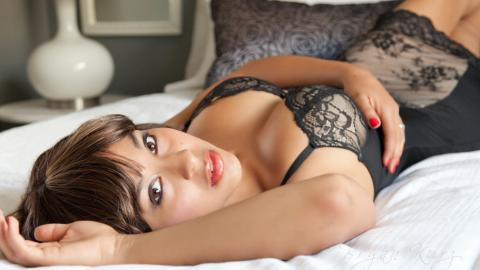 Sex-Tipp: An diesem Wochentag hat jede Frau Lust
