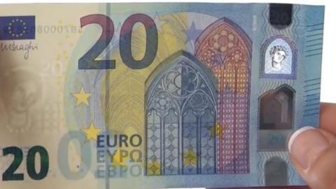 Wer Schenkt Mir 5000 Euro