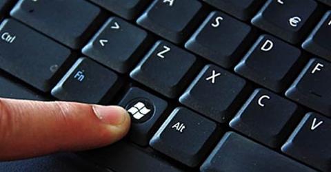 Was kann die Windows-Taste? Funktionen im Überblick