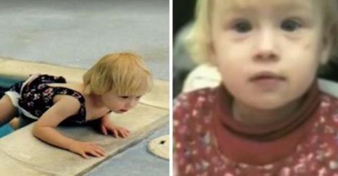 Sie geben ihre Tochter zur Adoption frei. 20 Jahre später erfahren sie, was aus ihr geworden ist!