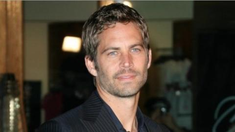 unfall paul walker pictures