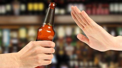 Gesundheit: Neuer Alkohol-Trend unter Jugendlichen