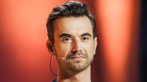 Diese berühmte Sängerin lässt Florian Silbereisen abblitzen
