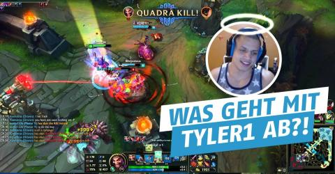 League Of Legends Startet Nicht Mehr
