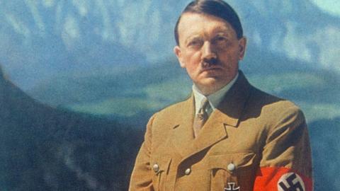Adolf Hitler hat bis heute Verwandte: Ein Reporter spürt sie auf und spricht mit ihnen!