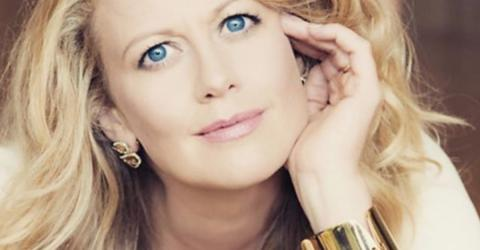 Fans erschrocken: Barbara Schöneberger ist nicht wiederzuerkennen
