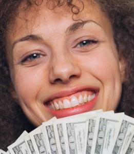 Lotto Gewonnen Was Nun