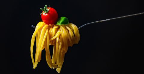 Experten warnen vor glutenfreien Produkten