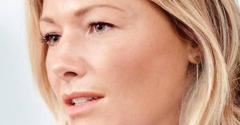 TV-Doku: So fies wird Helene Fischer behandelt