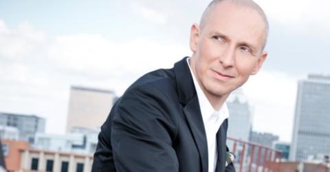 Helmut Lotti: Arzt diagnostiziert unheilbare Krankheit